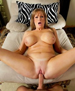 milfs like it big darla crane