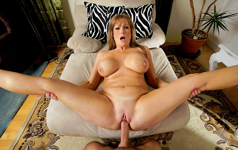 Milfs Like It Big Images 47