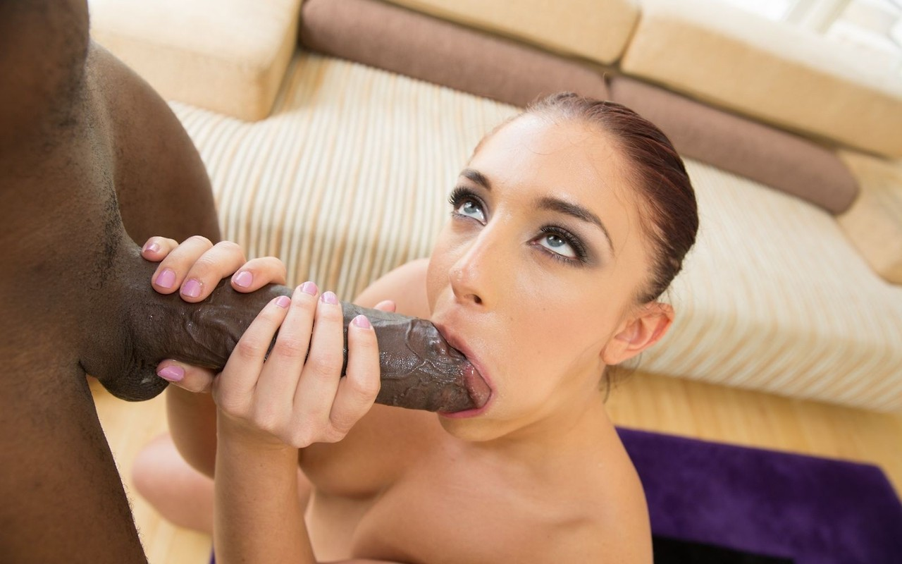 mandingo free blow job videos