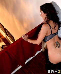 real wife stories ava addams