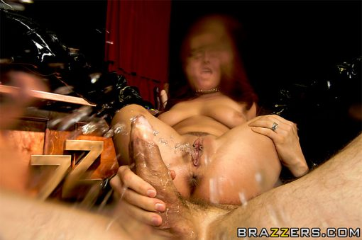 she squirts ashley graham